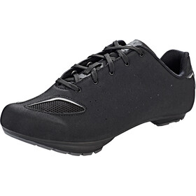 Mavic Allroad Elite Shoes Herren black/black/magnet
